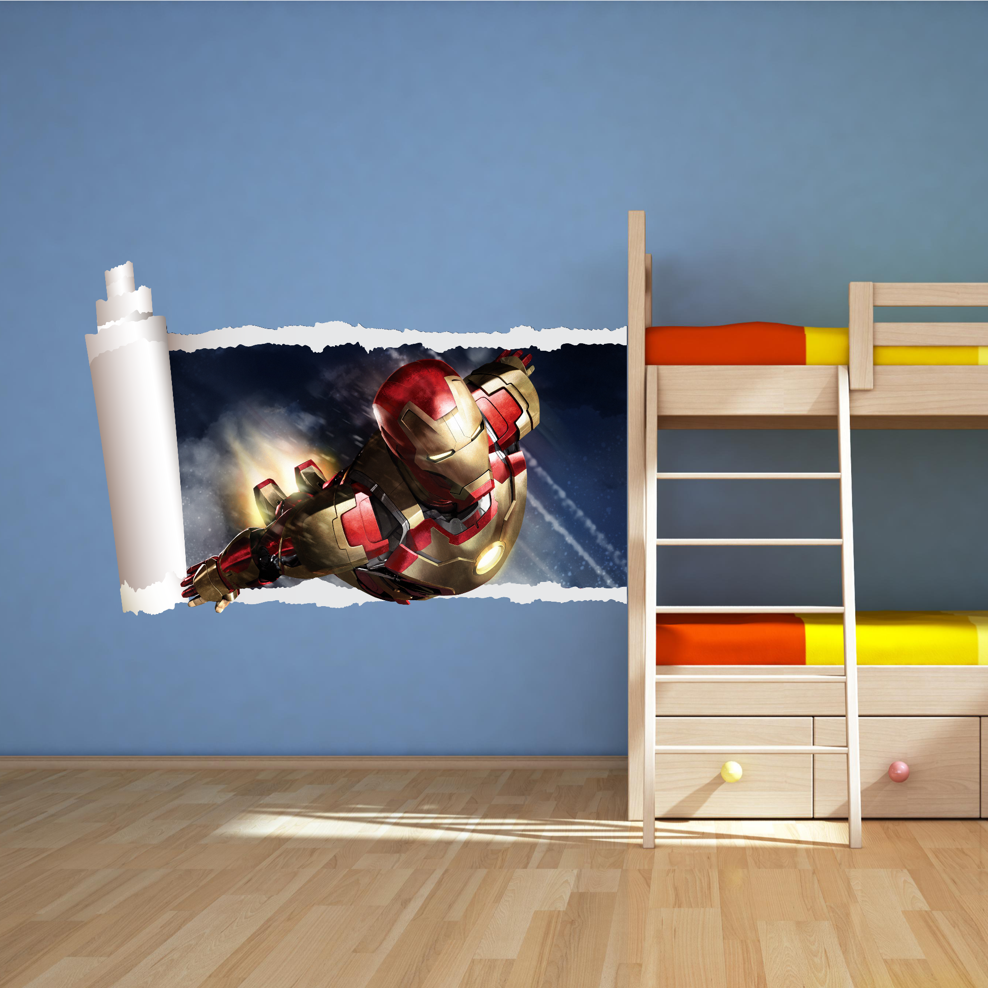 accessories marvel argos best lampshade decals life super bedroom decor our stickers car room curtains party themed makeover vintage set light fullsizerender ideas furniture walmart wall as avengers family superhero hero little shade