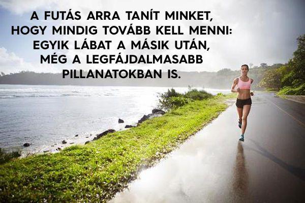 sport motiváló idézetek Motiváló idézetek edzéshez! | Instagram captions, Life quotes, Life
