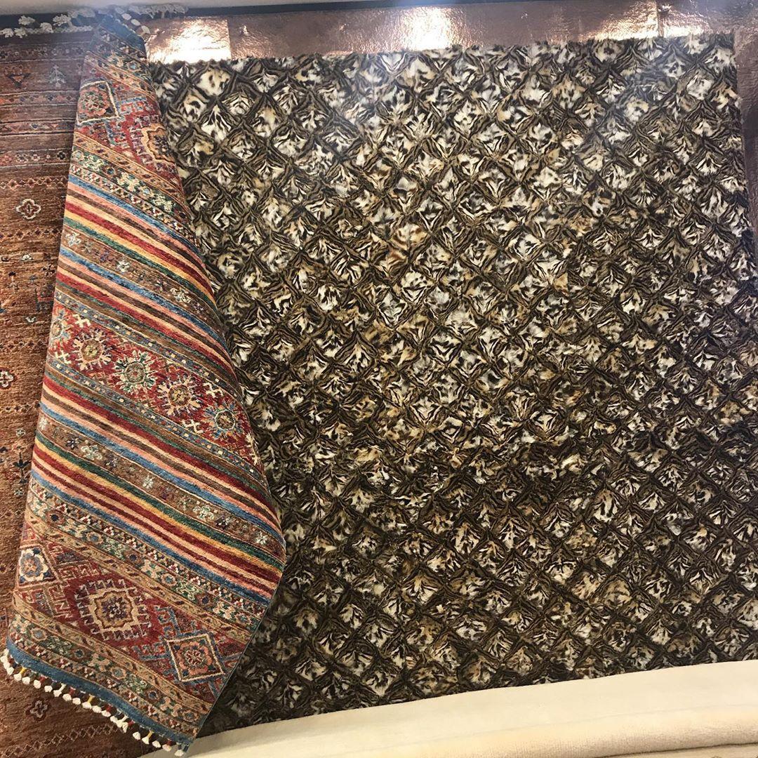 #hali #halimodelleri #evdekor #evdekorasyonu #istanbul #ankara #izmir #içmimar #carpet #rug #eicholtz #missonihome #handmade #dekorasyonfikirleri #interiordesing #kilim #homesweethome #carpest #ceyizhazirligi #gelinevi  #mutfak #evim  #kalite #dekor #zara #turkey  #nature  #travelphotography #desing #homedesing