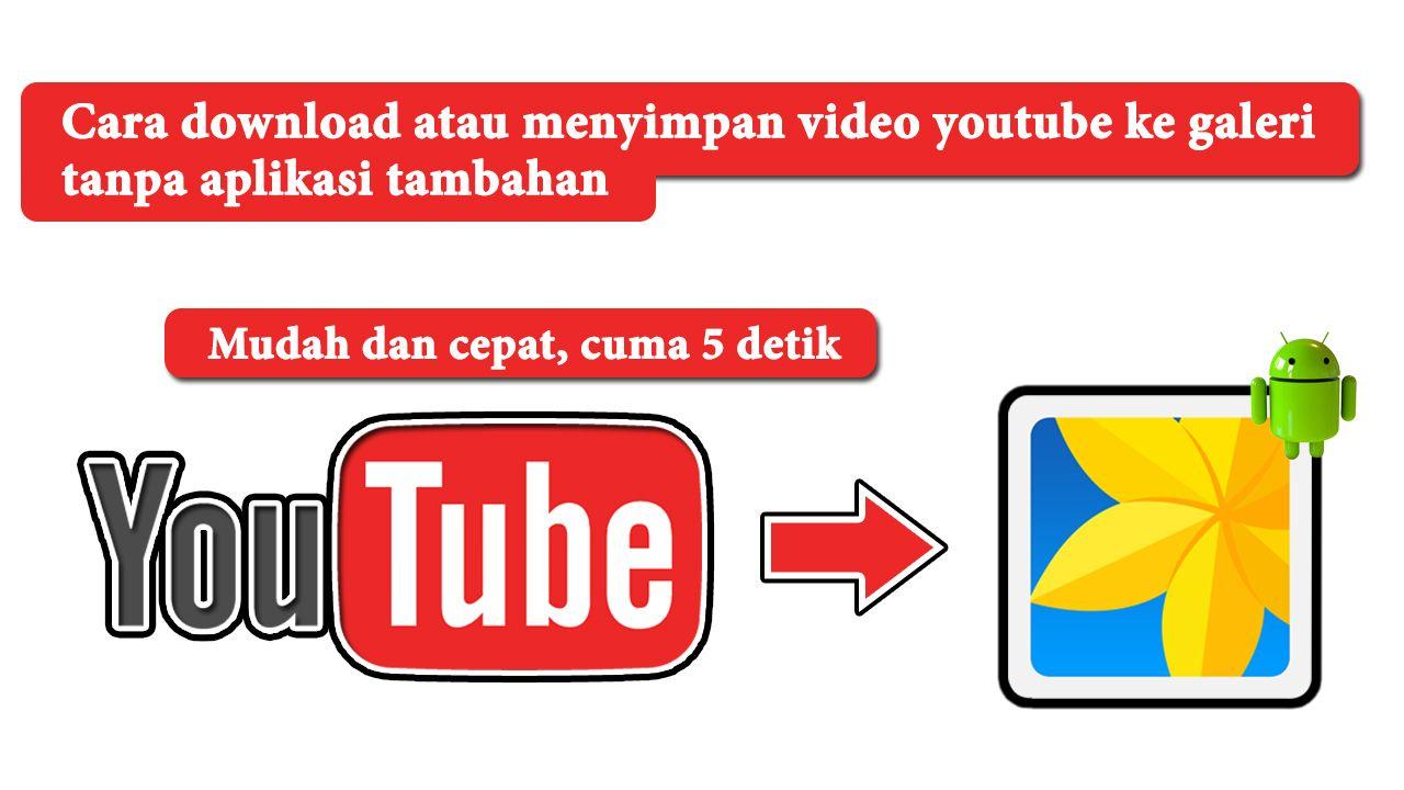Pin Di Tutorial Youtube