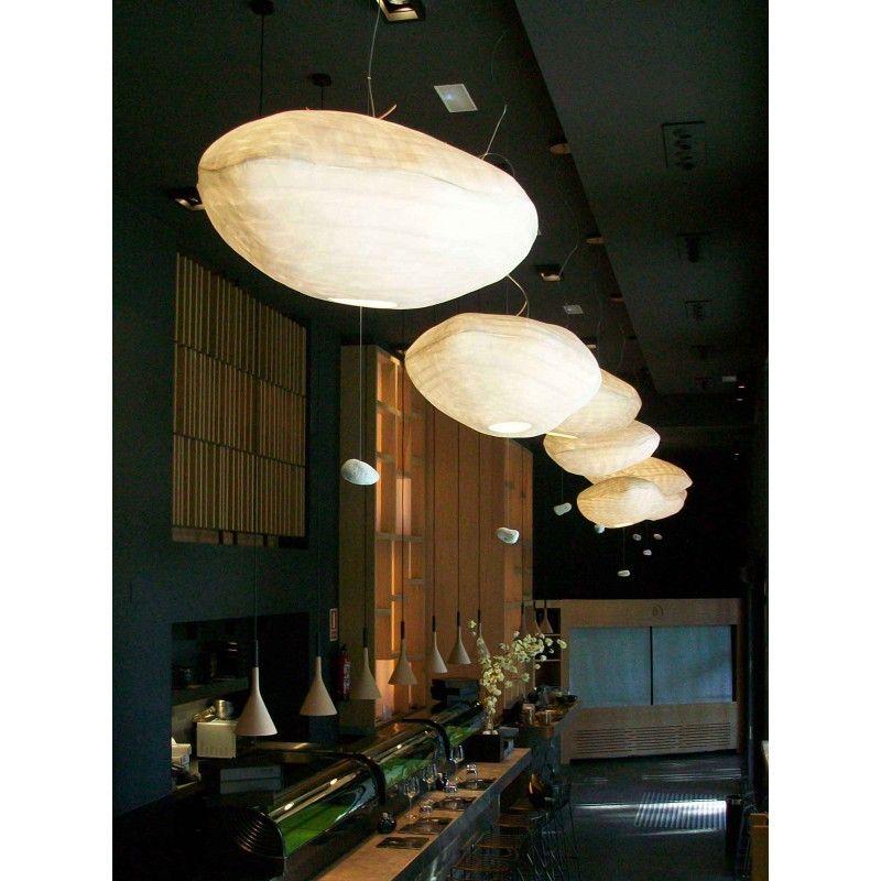 ef8d8c0b8d026c2c59042ee1f8a41dc8 5 Frais Lampe Papier Design Kse4