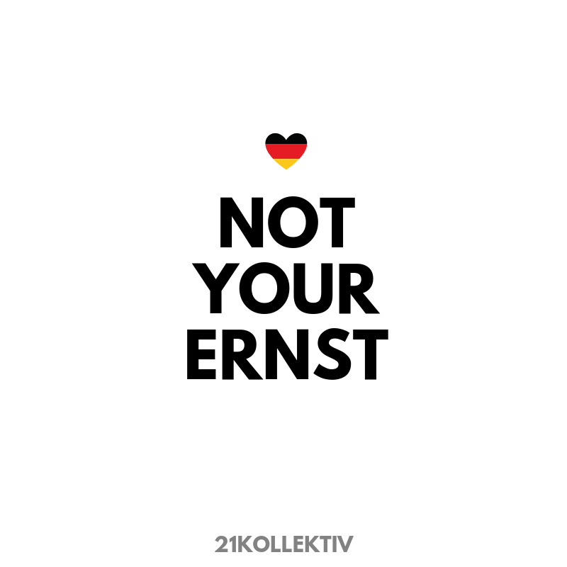So Absurd Lustig Klingen Deutsche Sprichworter Auf Englisch Deutsche Sprichworter Auf Englisch Coole Spruche Deutsches Sprichwort