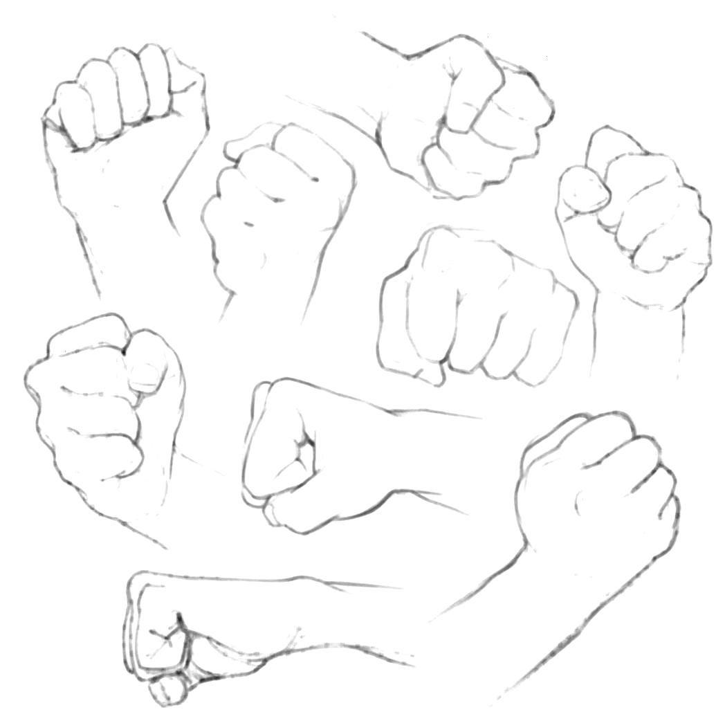 Eyedrawingtutorial Eyesdrawings Reference Drawing Eyesart Anime Hand Drawing Hand Reference Animeyou Can Fin How To Draw Hands Hand Reference Drawings