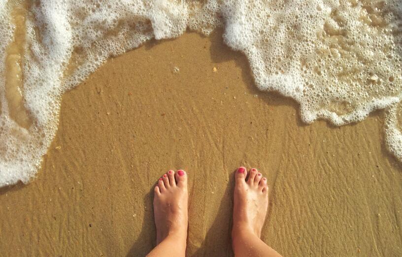 Comienza el verano!! :-) pic.twitter.com/38WT80nwT0