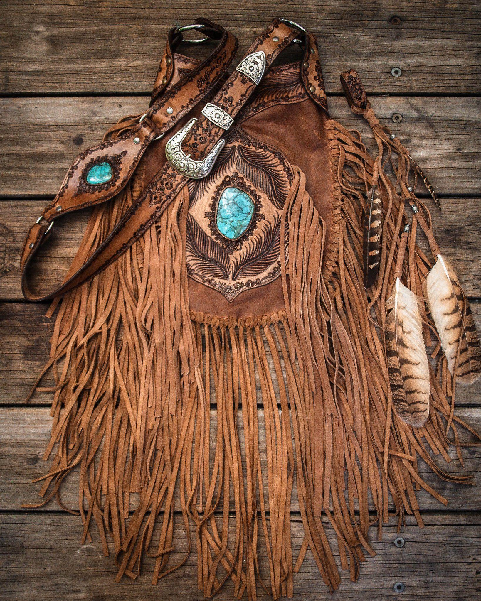 Carteras Piel Hombre Ubrique | Confederated Tribes of the