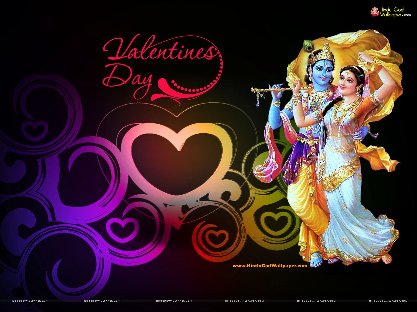 Wallpaper download krishna - Valentine S Day Hd Live Wallpapers Free Download