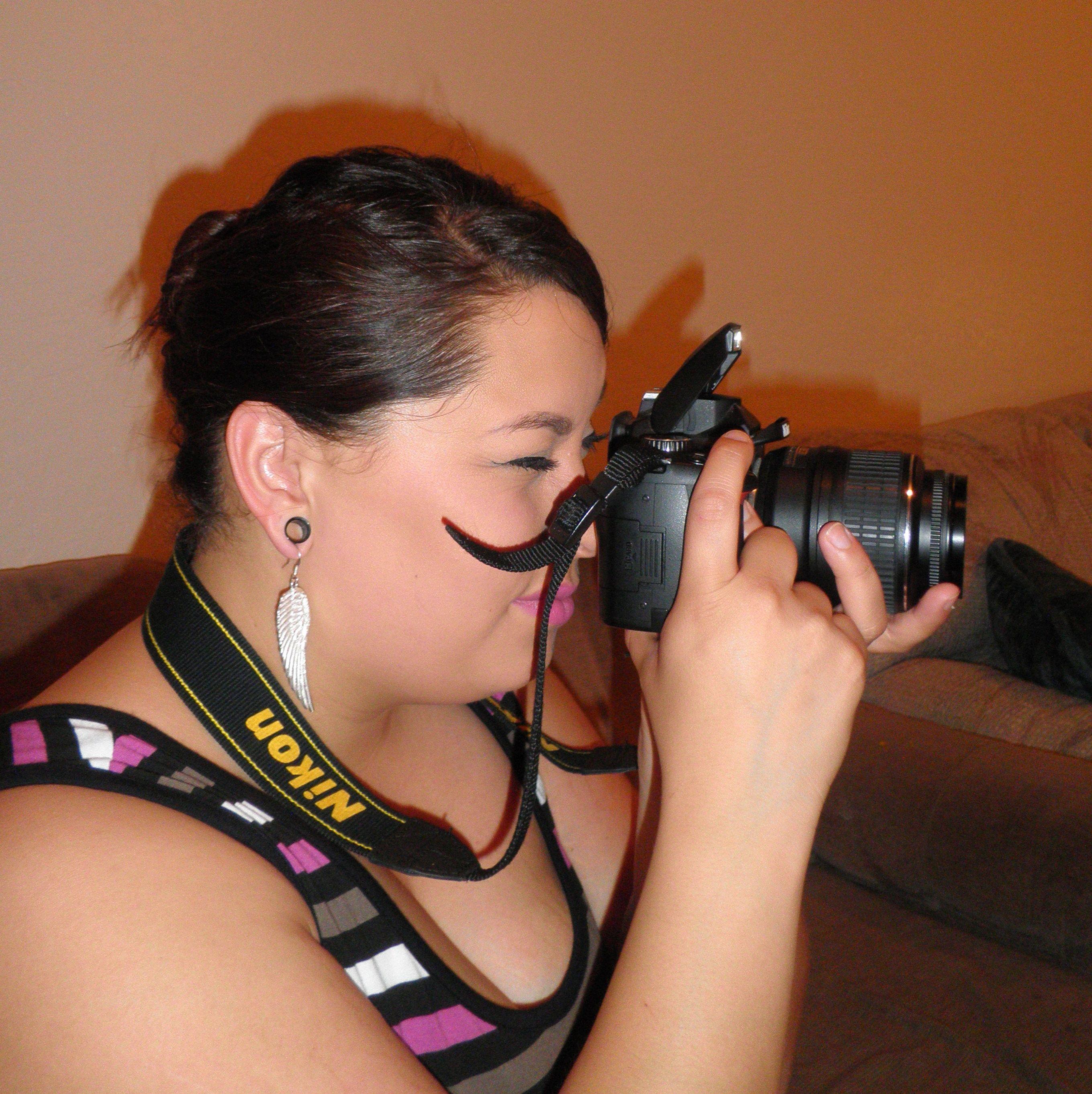 Do It Yourself Diy Digital Camera Wedding Photography Wedding Photography Tips Photography Camera Wedding Photographers
