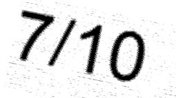 ef8daa154f8a8808bf07e619fd2f484c.jpg