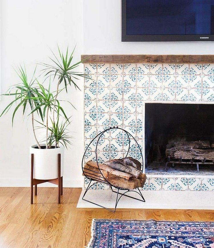 80+ Modern Coastal Living Room Interior Ideas #coastallivingrooms