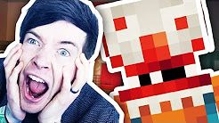 dantdm horror maps - YouTube | Home Decorating Ideas