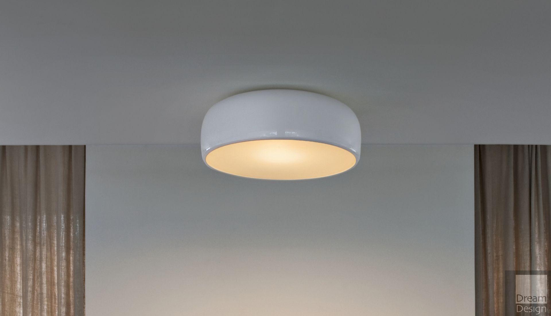 Flos Smithfeild C Light By Jasper Morrison Everything But Ordinary Flos Furniture Design Modern Flos Light