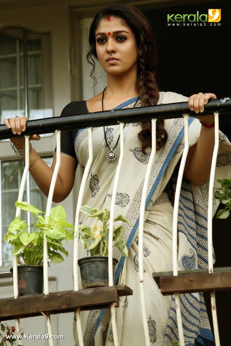 nayanthara latest photos 063 019 | people | pinterest | saree