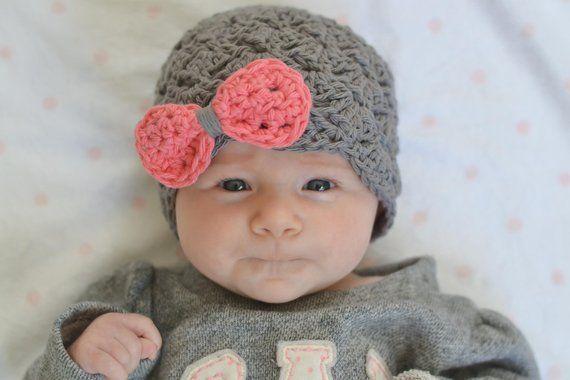 baby hat eaf5b5e0a3c7