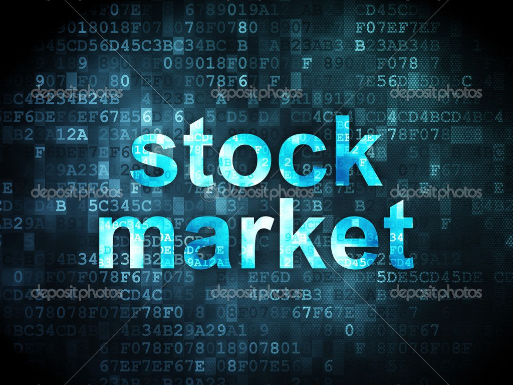 Asian Shares Mixed In Early Trade Stock Market Stock Exchange