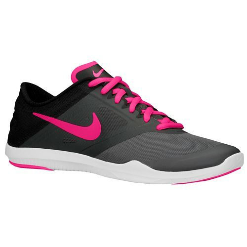 Nike women, Shoes trainers nike, Nike