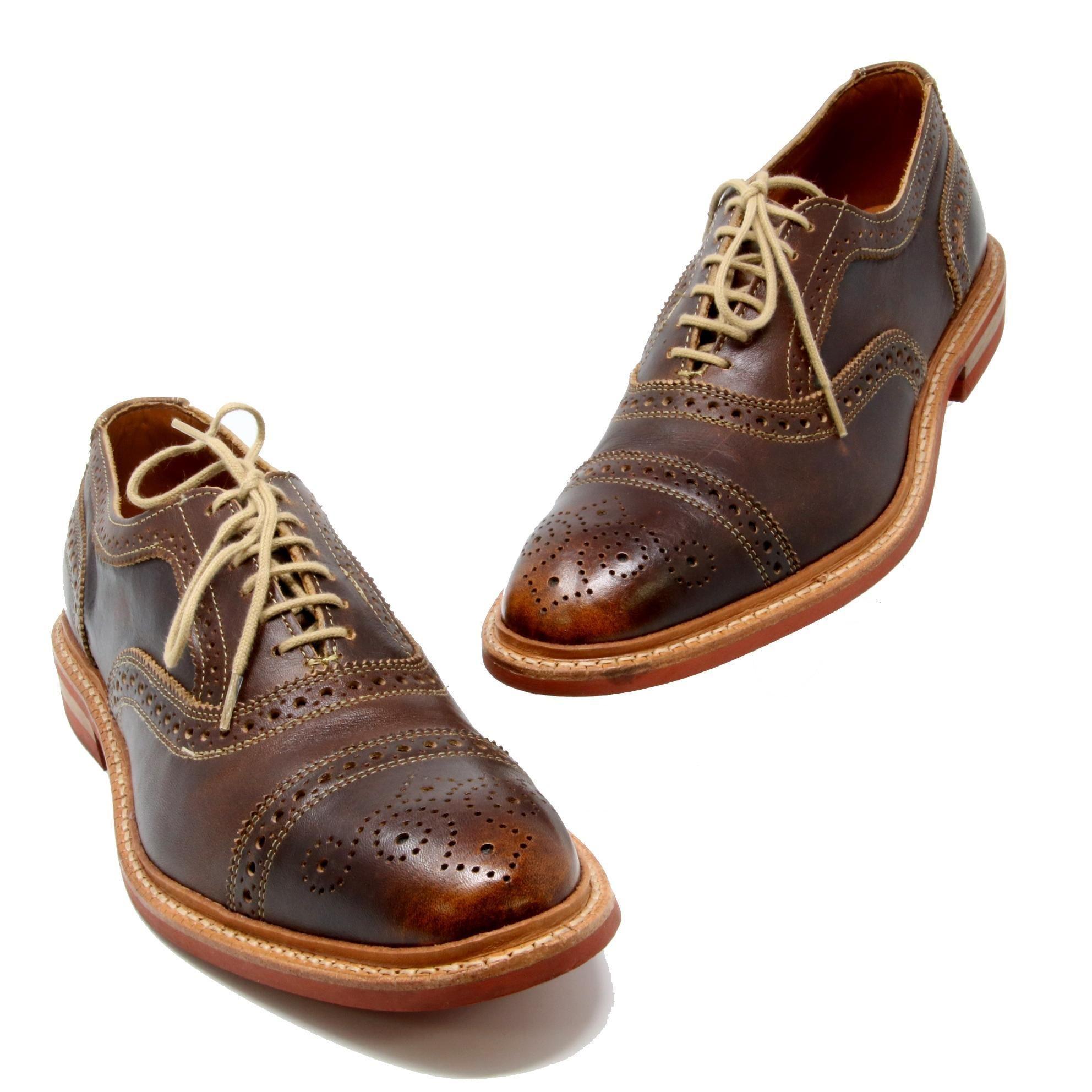 20b2046a7c4b Christian Louboutin Yang Louis Junior Flat Low Leather Sneakers ...