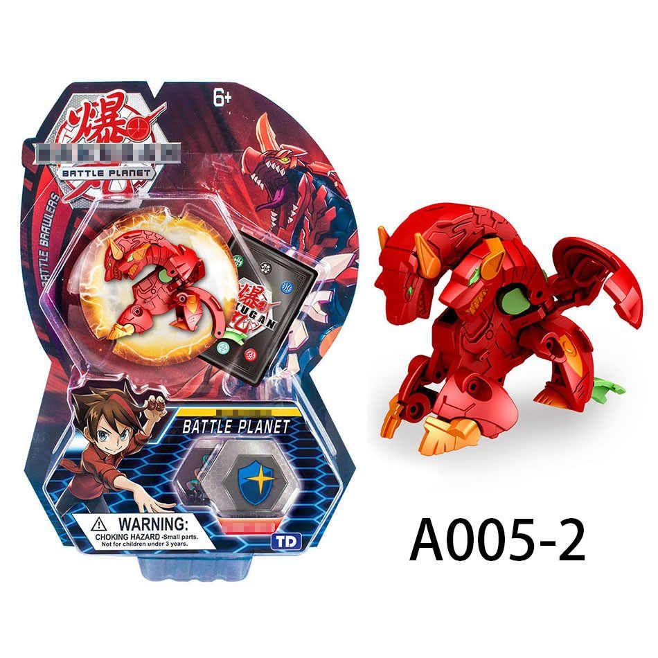 20cm Takara Tomy Drago Bakugan Battle Brawlers Baku Bakucores Battle Planet Toy Batting Game Dragon Army Colors Uk Brands Zara Man