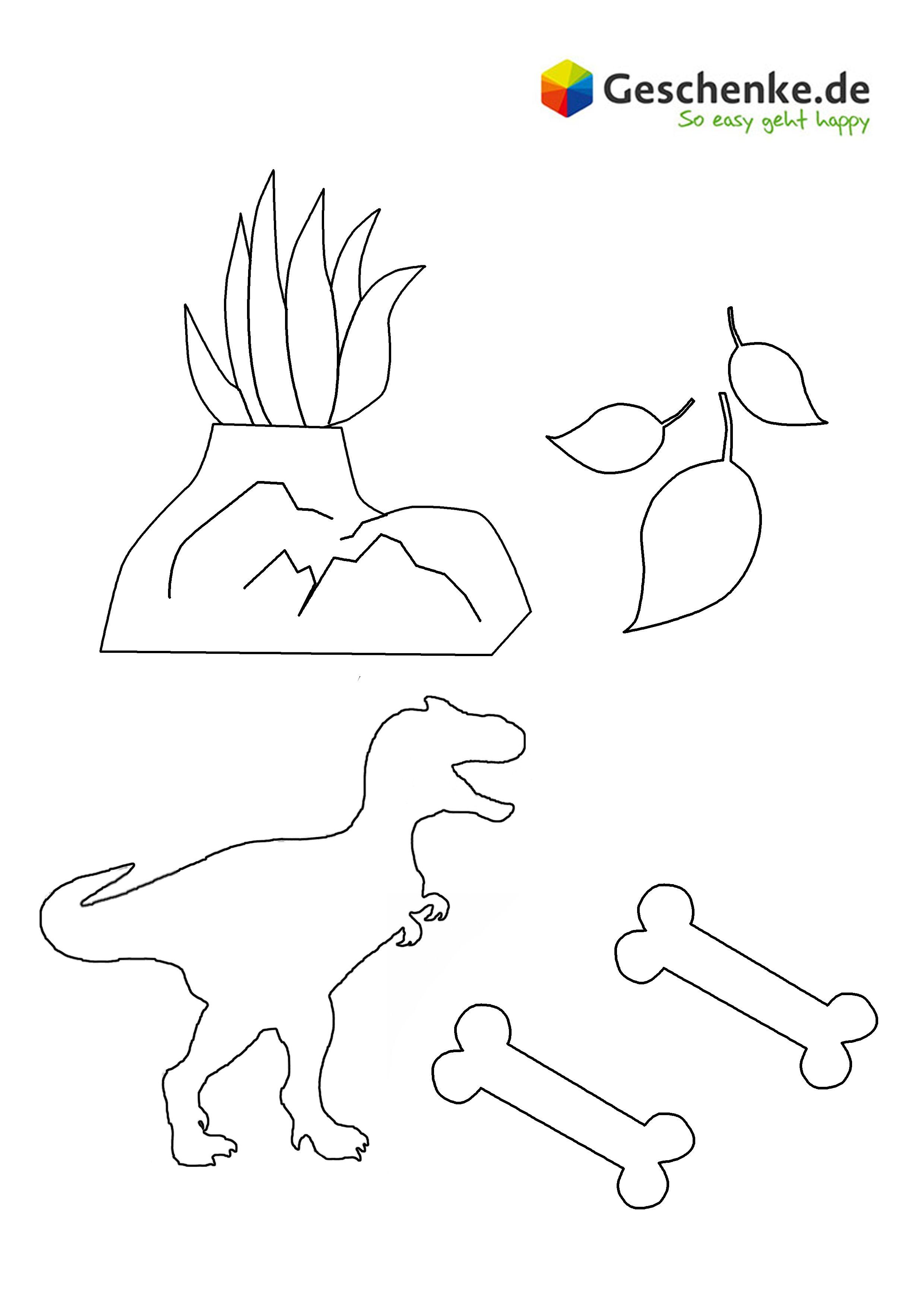 Dino Vorlage Jpg 2 480 3 508 Pixel Schultute Basteln Vorlage Schultute Basteln Schultute Selber Basteln