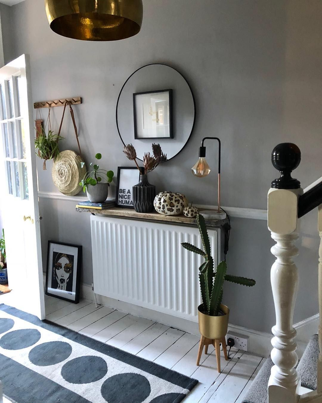Photo of 15 DIY Radiator Cover Ideas With Serious Style