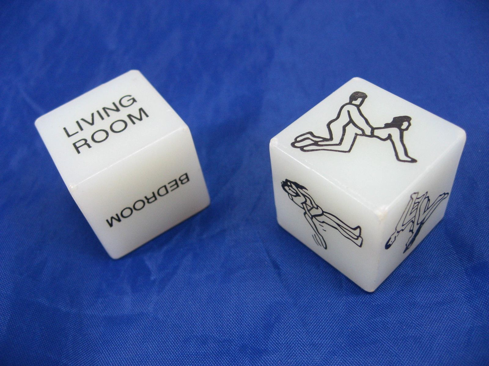 Znalezione obrazy dla zapytania cubes sex position