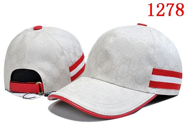 gucci baseball cap uk sale canvas hat price