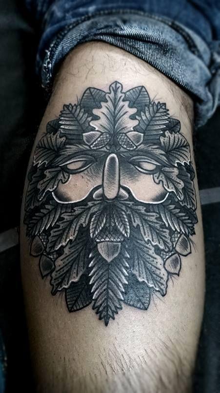 Redberry Tattoo Studio Wrocław Tattoo Inked Ink Studio Wroclaw