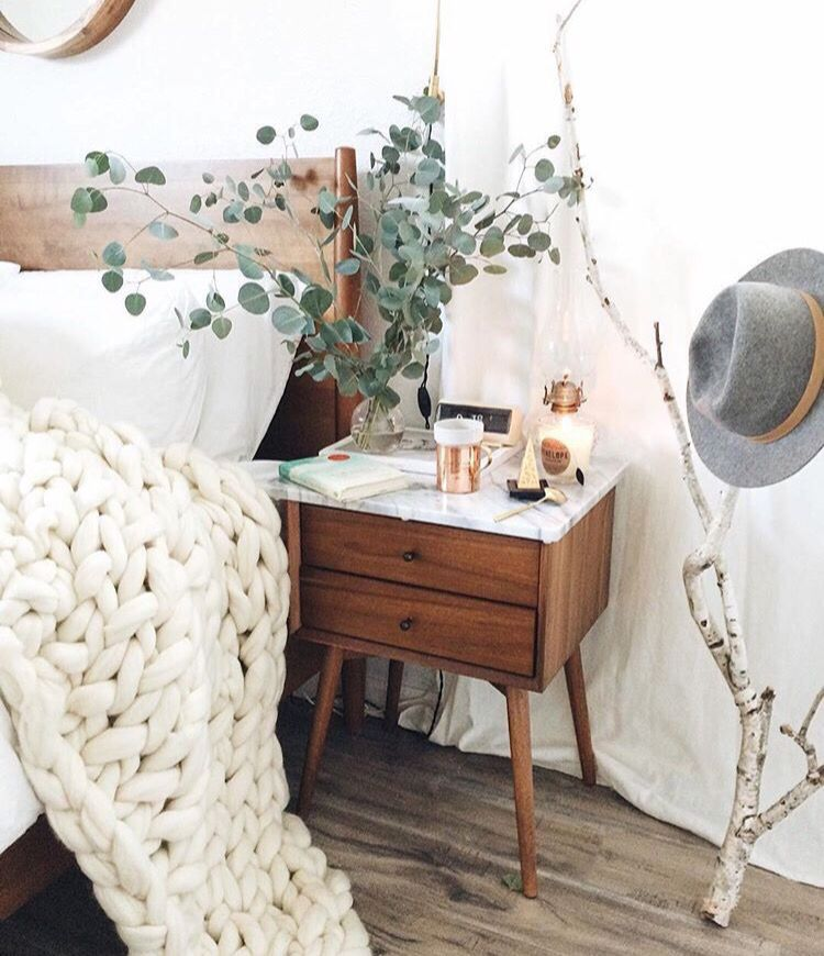 Die besten 17 Bilder zu Schlafen auf Pinterest Schlafzimmer neu - schlafzimmer farben ideen mehr weite