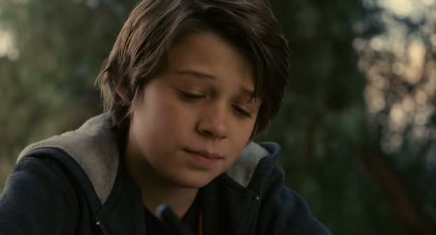 Colin Ford In We Bought A Zoo Picture 48 Of 91 Colin Ford Zoo