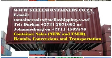 Google Containers For Sale Shipping Containers For Sale Used