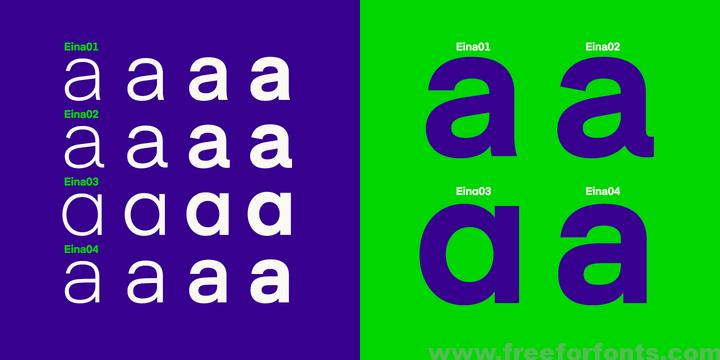 Image result for vk com Eina03 | Typography | Font family