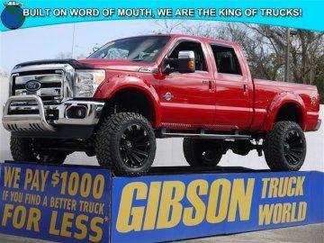 Used Trucks And Monster Trucks Sanford Orlando Fl Gibson Truck World King Of Trucks Monster Trucks Ford Chevy Gmc Dodge Monster Trucks Used Trucks Trucks