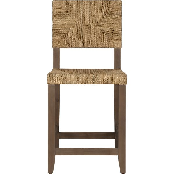 Awesome Pin On Kitchens Unemploymentrelief Wooden Chair Designs For Living Room Unemploymentrelieforg
