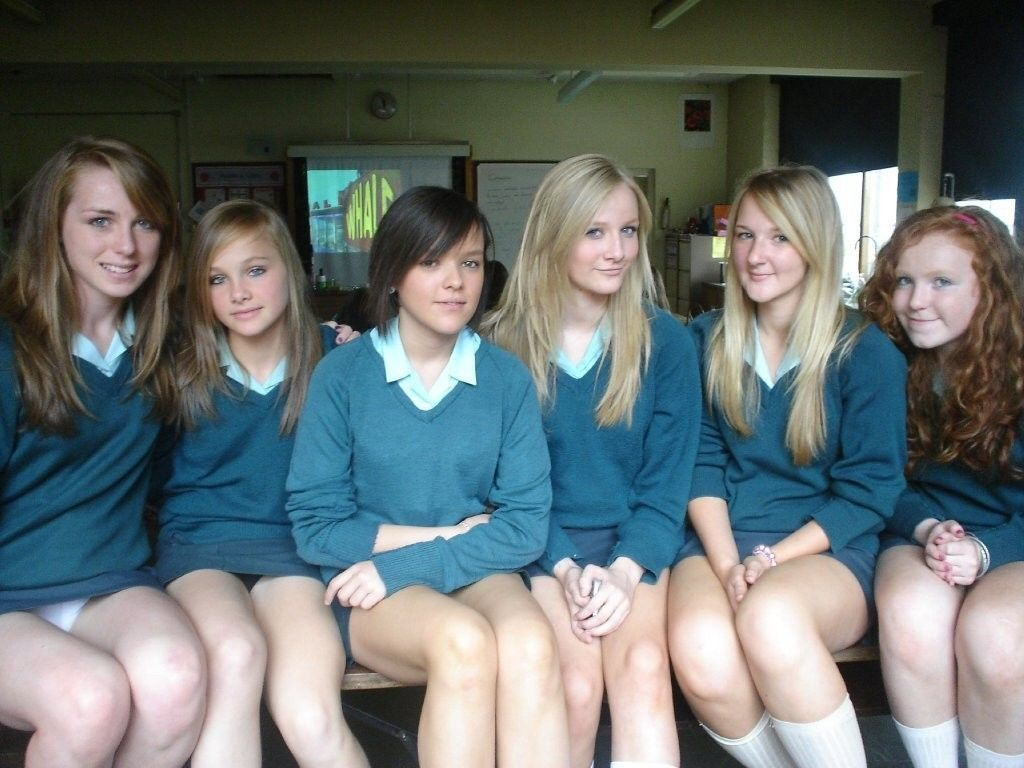College girl school ukraine pussy giagiancarlo