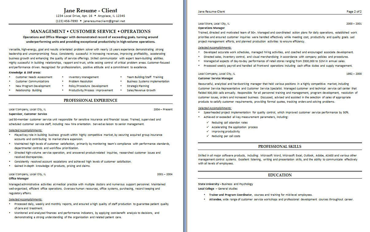 Health Risk Assessment Questionnaire Template  Health