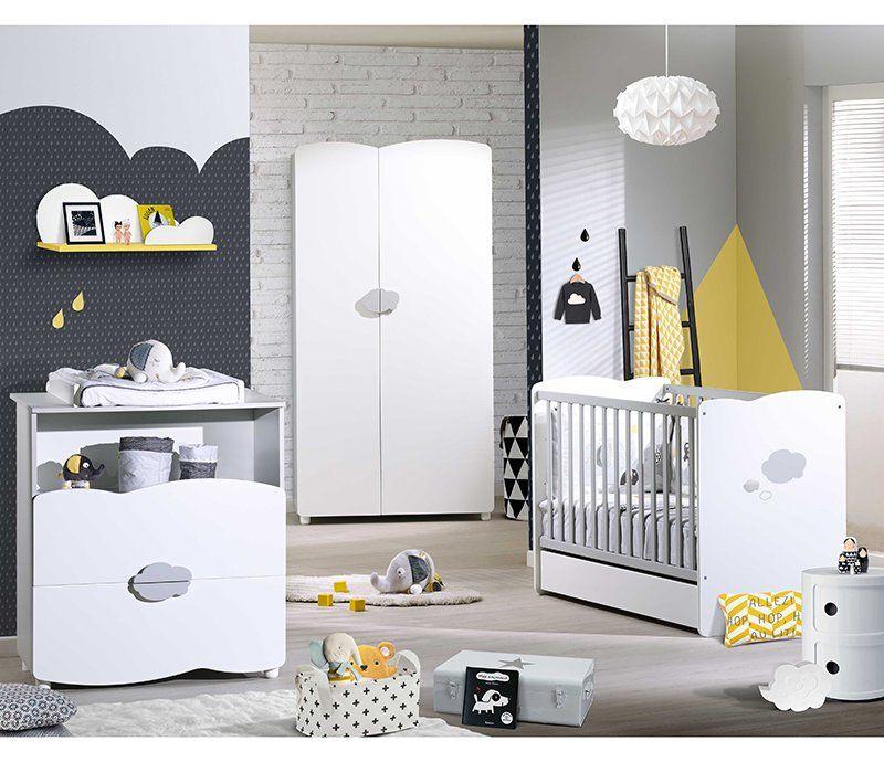 Resultat De Recherche D Images Pour Chambre Sauthon Babyfan