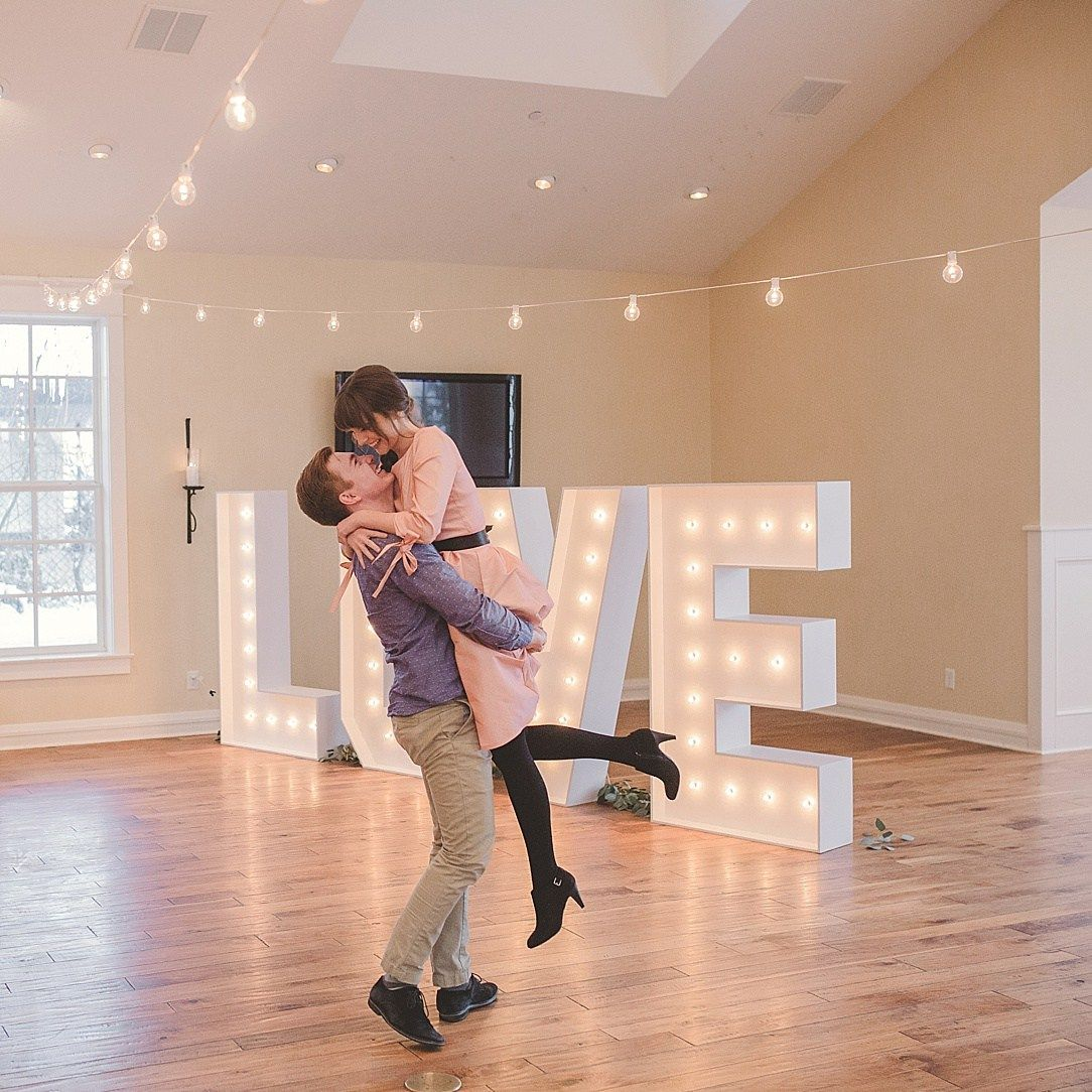 First and Third Market Valentines Giveaway - Kylee Ann Photography | Logan Utah Wedding Photographer | Riter Mansion Utah Wedding Venue