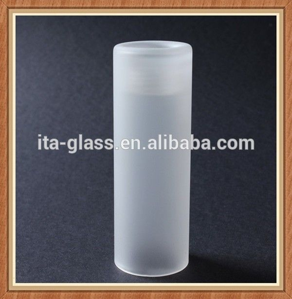High quality with cheap price china export cylinder g9 transparent high quality with cheap price china export cylinder g9 transparent frosted screw glass shade for lamps buy glass shade for lampsg9 frosted glass lamp mozeypictures Choice Image