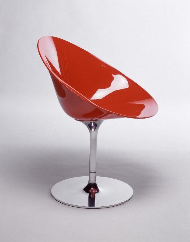 philippe starck fauteuil eros design home