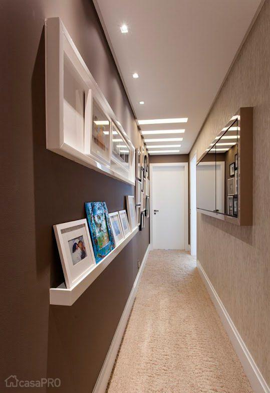 comment d corer un couloir voici 20 id es pour vous inspirer amusez vous couloir et id es. Black Bedroom Furniture Sets. Home Design Ideas