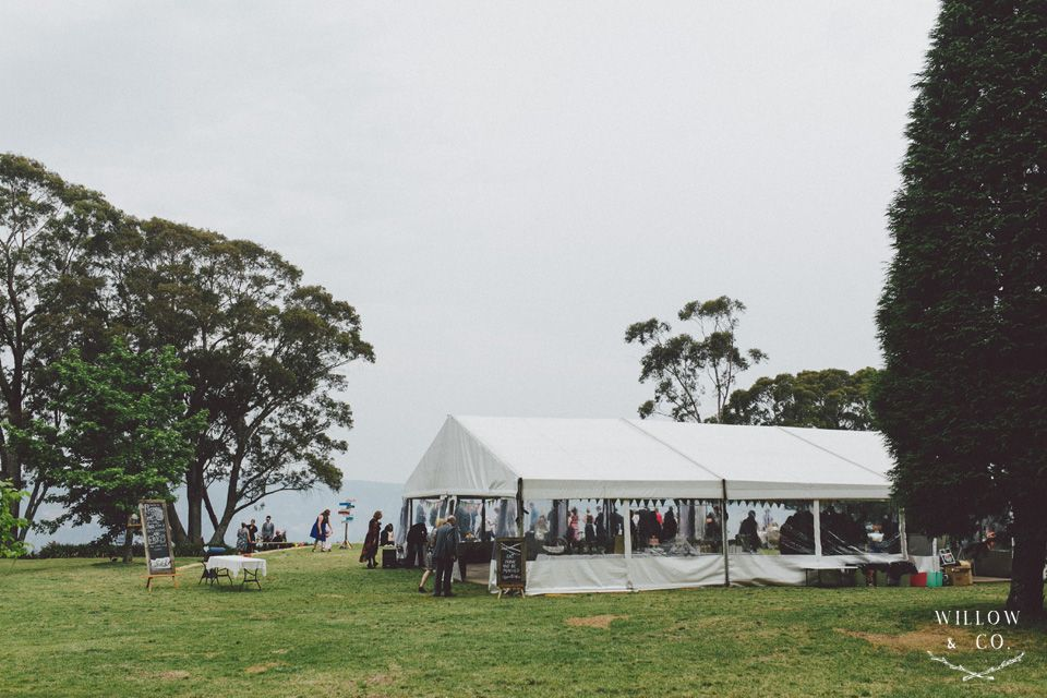 Www Willowand Co Megan Marc Allview Escape Blackheath Blue Mountains Photo By Willow Co Blue Mountain Mountain Wedding Venues Mountain Wedding