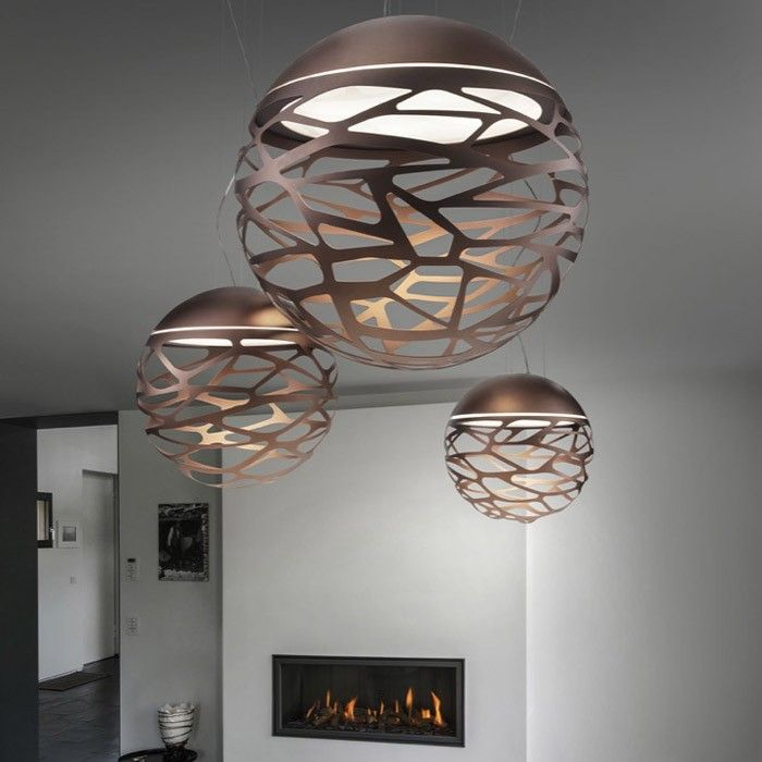 Kelly Pendant Light It Up In 2019 Bronze