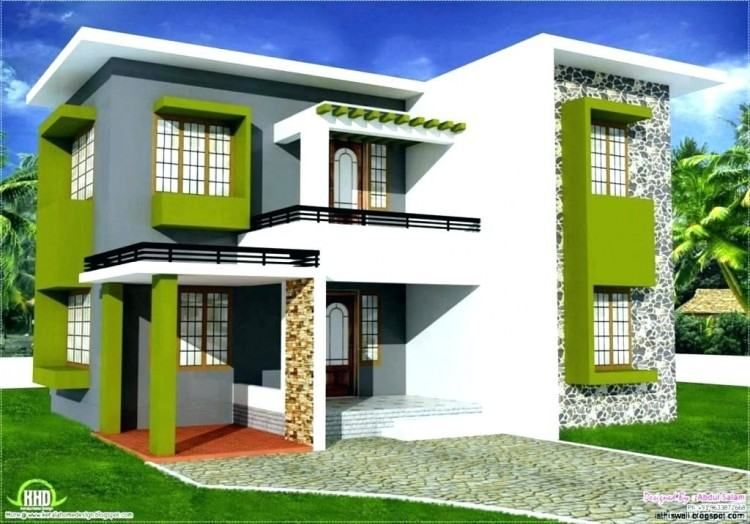 Decorate Your Own House Games Online Attractive Best Design Your Dream House Games Build Dream Home Kerala House Design Design Your Dream House Flat Roof House