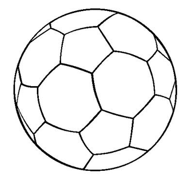 BRINQUEDOS PARA COLORIR - Pesquisa Google | futbol | Pinterest ...