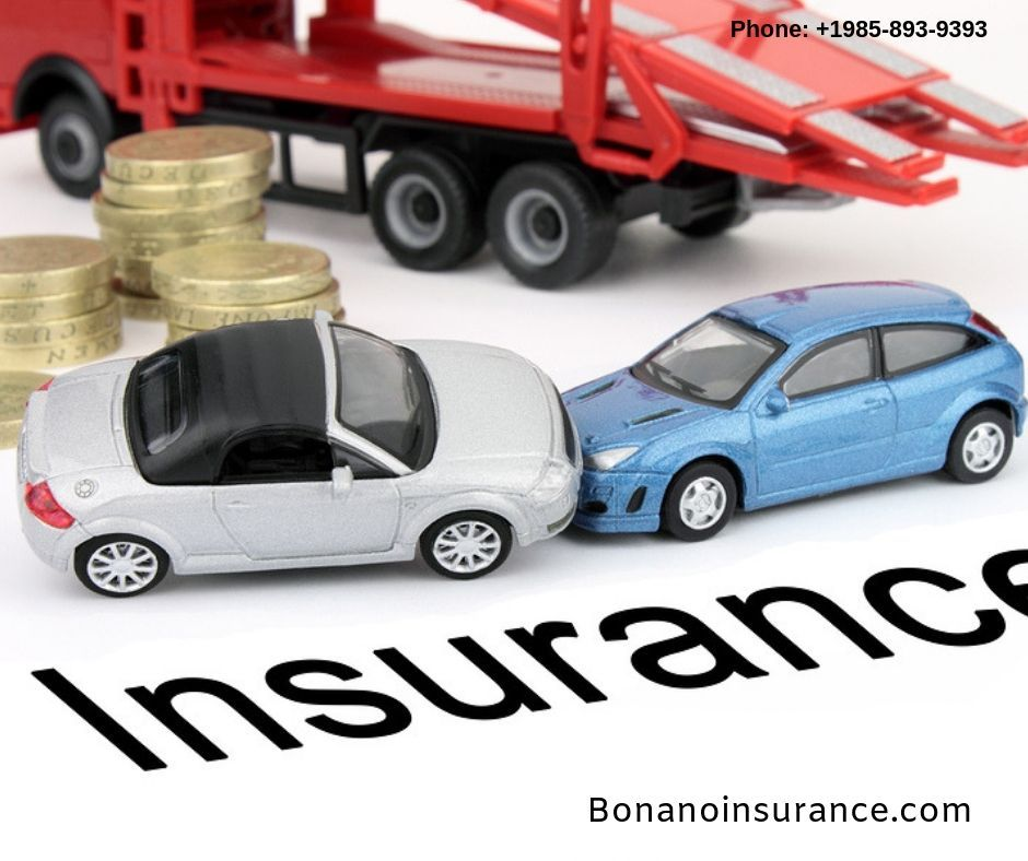 Are You Looking For The Best Auto Insurance Agents In Covington