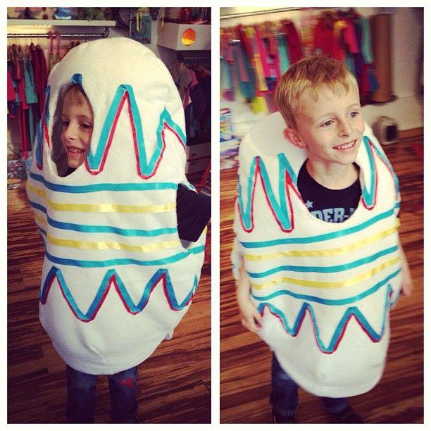 Custom Glammic decorated Easter Egg costume  sc 1 st  Pinterest & Custom Glammic decorated Easter Egg costume | Costumes | Pinterest ...