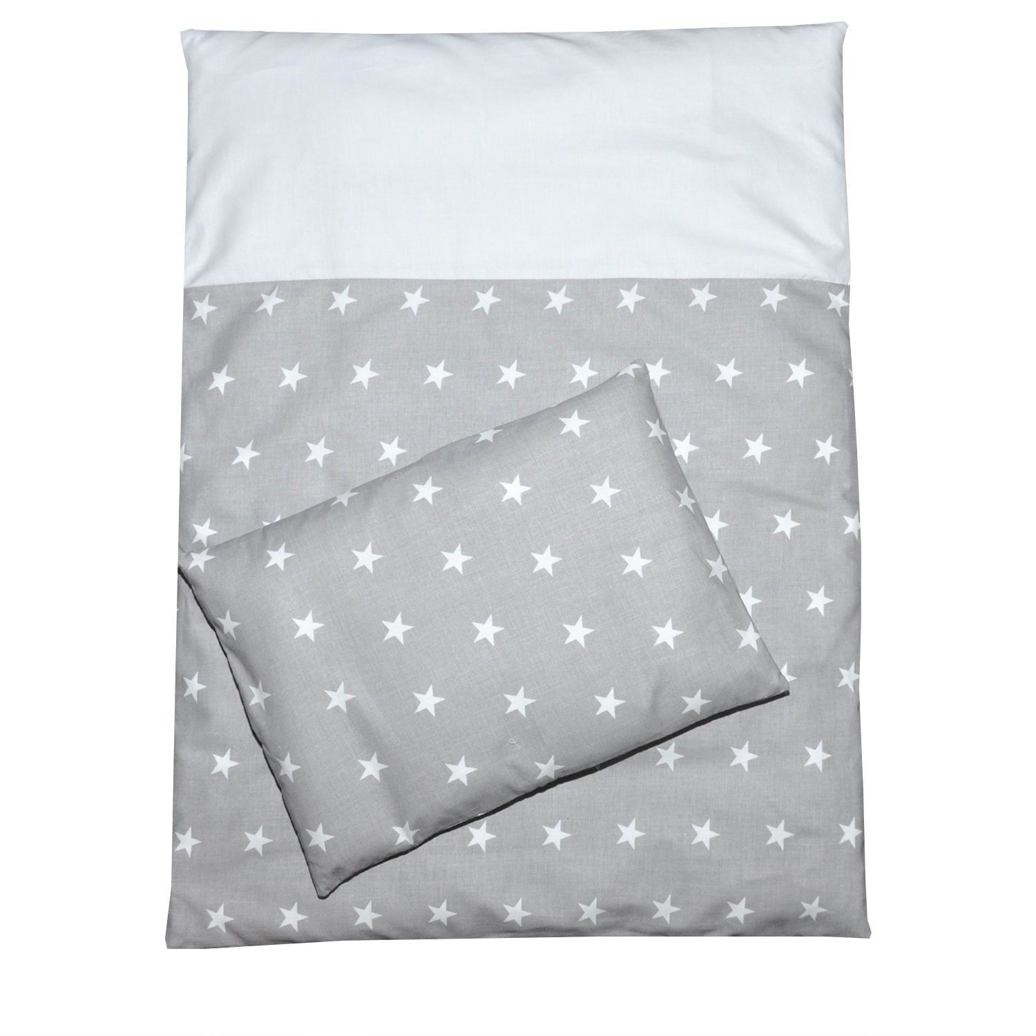 Pcs peter pan bedding set duvet cover fitted sheet pillow case worl - Baby Bedding Set Pillowcase Duvet Cover 2pc To Fit Cot Cot Bed 2 Sizes
