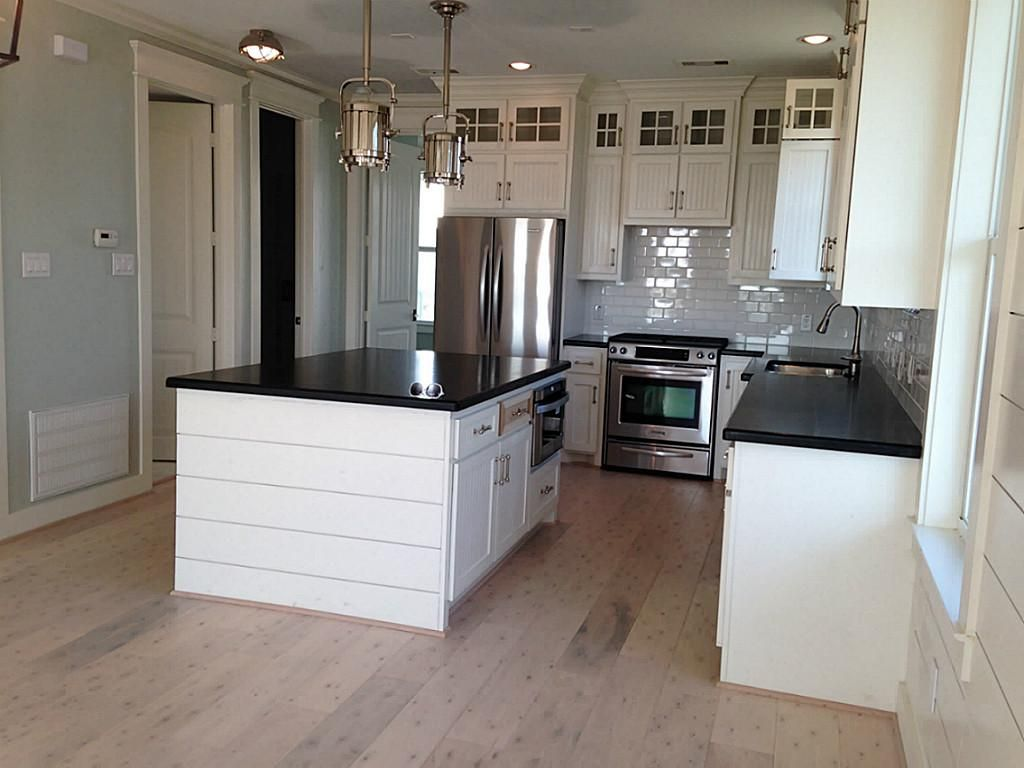 Best Of Custom Stainless Steel Cabinets