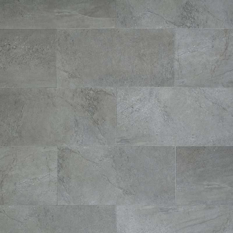 Adura Rigid Meridian 12 X 24 X 5 5mm Luxury Vinyl Plank Luxury Vinyl Tile Flooring Luxury Vinyl Plank Luxury Vinyl Tile