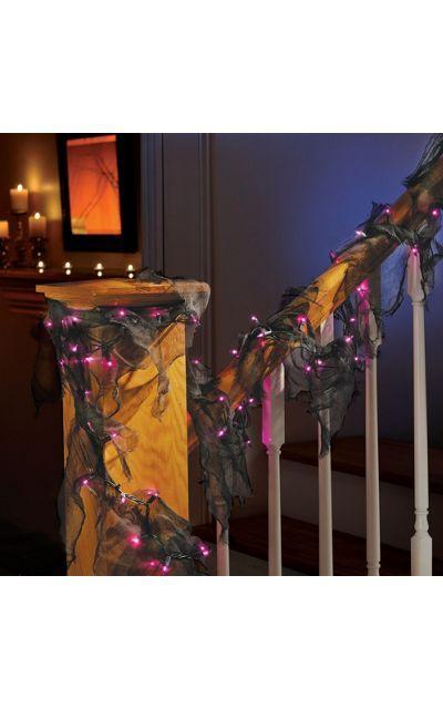 spideeer #halloween #partycity spook-tacular! Pinterest