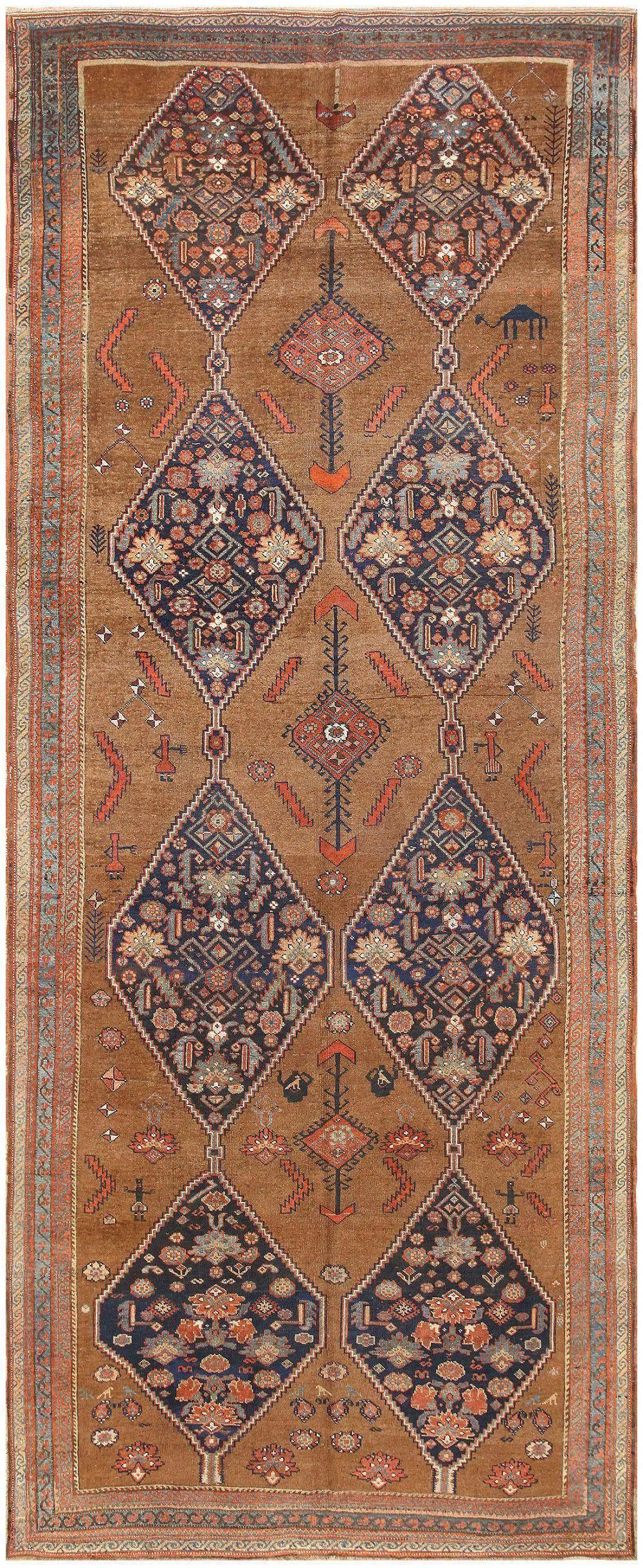 Good Free of Charge Persian Carpet modern Popular Every city in Iran features a ,   shag carpets ideas #Carpet #browncarpettexture #carpet #Charge #city #features #Free #Good #Iran #Modern #Persian #Popular